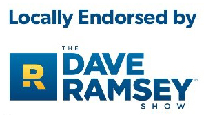 PPNB is Locally Endorsed by Dave Ramsey