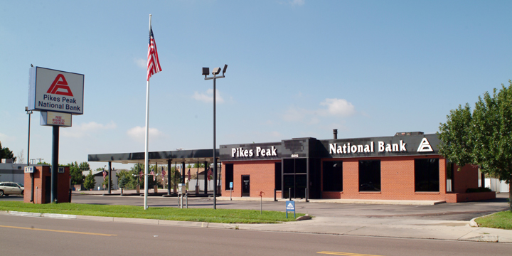 PPNB Fountain Branch