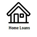 Home Loans icon